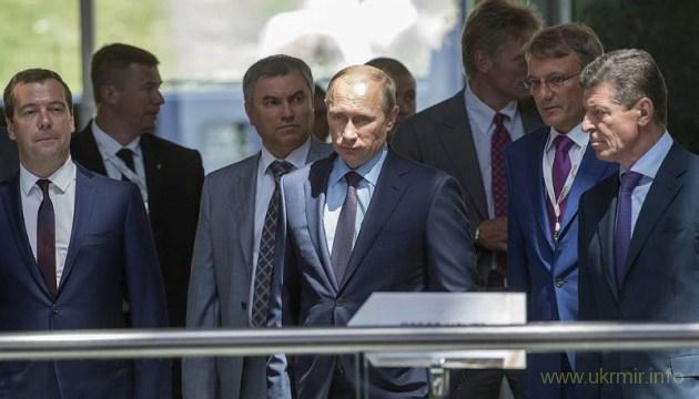 Бегство российских элит на Кипр ускорилось в 4 раза