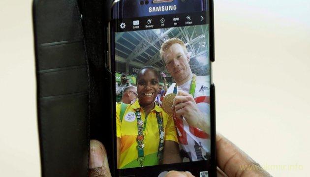 Иран из-за обиды на Олимпиаде пригрозил полностью отказать от продукции Samsung