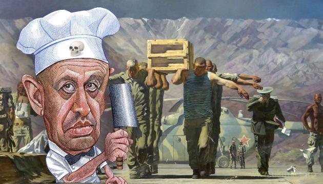 Сирия: русские начинают и проигрывают