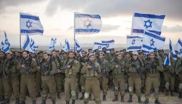 Израиль разоблачил, что по их самолету стреляли русские