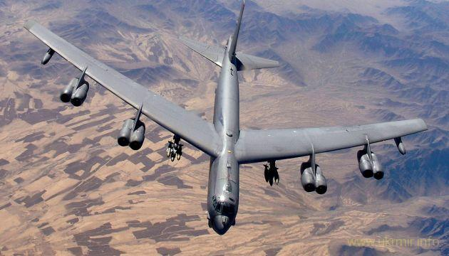 Каким оружием Пентагон атаковал россиян в Сирии