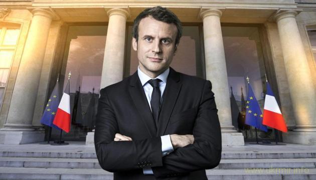 Франция угрожает ударами по армии Асада