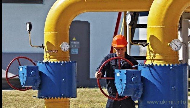 Евросоюз хочет покупать туркменский газ через Южный коридор