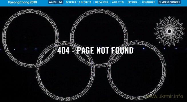 ОАР совсем мочу потеряла - российская фигуристка ретировалась после просьбы сдать пробу на допинг