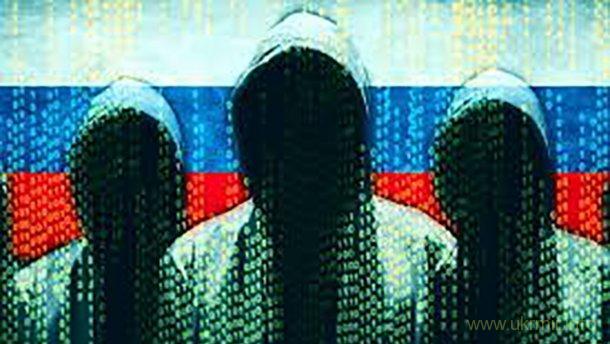 Испания передала США российского хакера