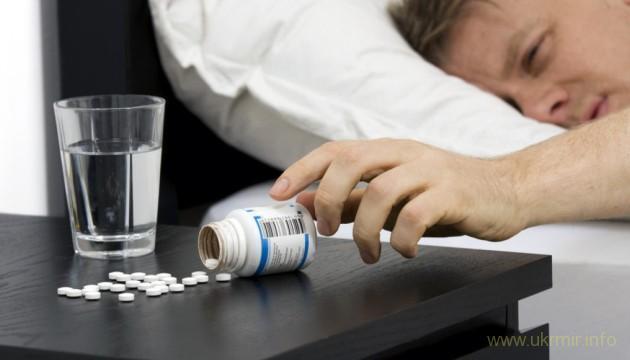 В Бурятии больных поили снотворным, чтобы не кормить