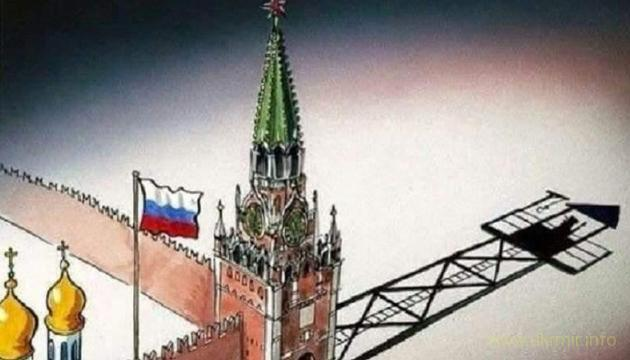 Смотрящим за рунетом стала ФСБ