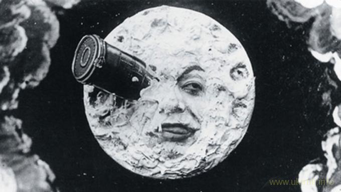На России хотят ввести налог «на Луну»