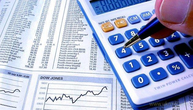 Украина поднялась в рейтинге бюджетной прозрачности на 18 позиций