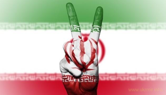 Иран накрывает вторая волна протестов