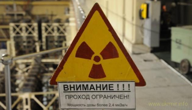 Катастрофические проблемы на АЭС под Екатеринбургом