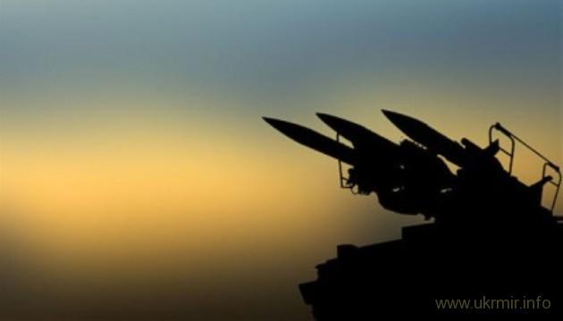 Военная операция Объединенных сил на Донбассе может начаться в ближайшее время