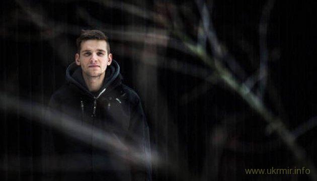 Рассказавший о пытках ФСБ активист попросил убежища в Финляндии
