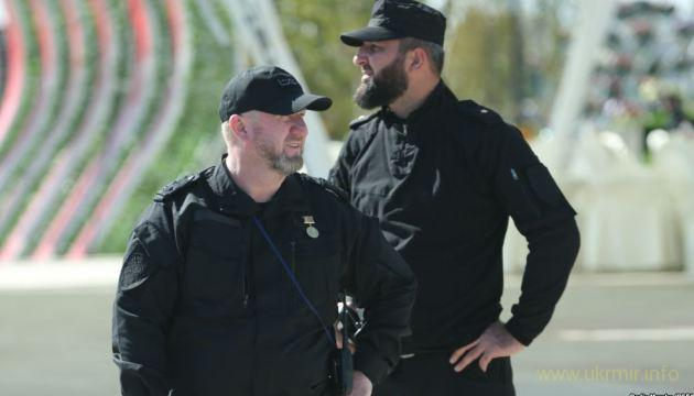 Власти Азербайджана выдали России чеченского политбеженца