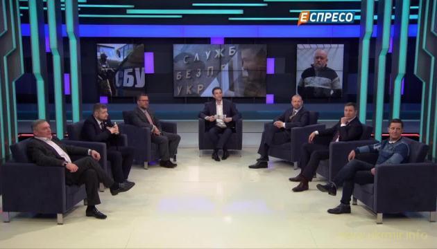 Кому вигідна дестабілізація ситуації в Україні?