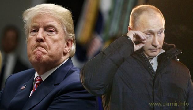 Кто поздравил Путина с шапито-выборами
