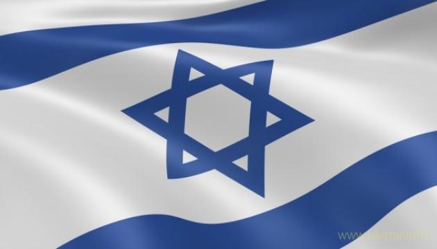 Израиль признался в уничтожении сирийского ядерного реактора