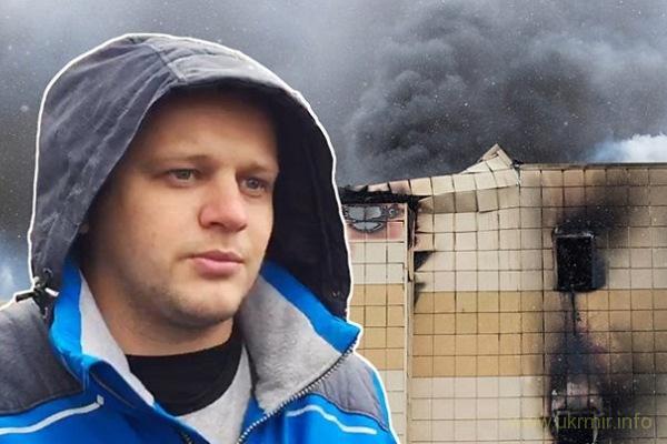 Головний шанс українців на порятунок