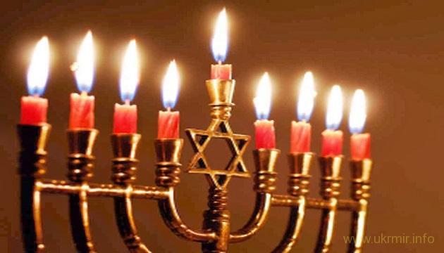 На Москве 6 израильтян оштрафованы за возжигание свечей