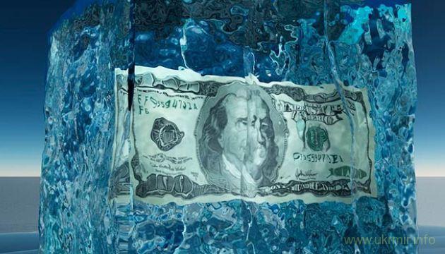Посол США: Российские активы могут быть заморожены