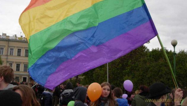 Gay.ru внесен в реестр сайтов запрещенных в России