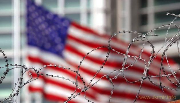 Посол США в России: мы оказались в море дезинформации