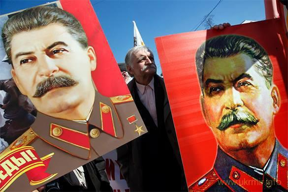 Зверства Сталина сильно преувеличены?