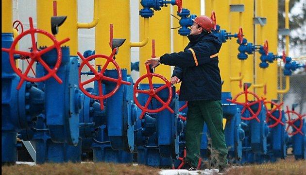 Украинская ГТС в семь раз надежнее, чем российские «потоки»