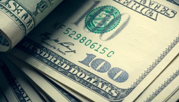 Курс доллара и евро на России сорвались с цепи