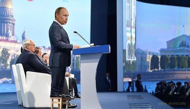 Меркель подтвердила проведение встречи «нормандской четверки» без Путина