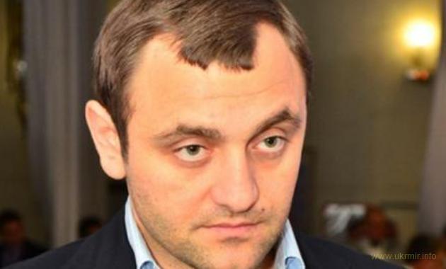 Во Франции задержан Армен Саркисян - один из бандюков «антимайдана»