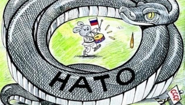 Сегодня США объявят о санкциях против РФ - «Их ощутят все»