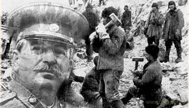 О сталинизме и сталинистах
