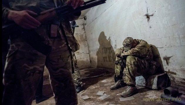 Трехсторонняя группа обсудит освобождение заложников 4 апреля