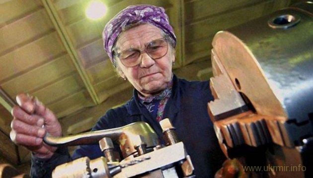 Перерасчет пенсий для работающих пенсионеров, что изменится?