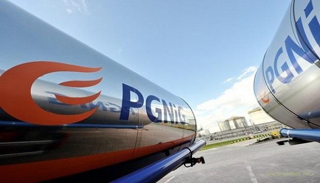 Польша полностью откажется от российского газа