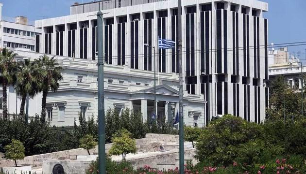 Μαχαίρι в спину: Греция высылает двух российских дипломатов