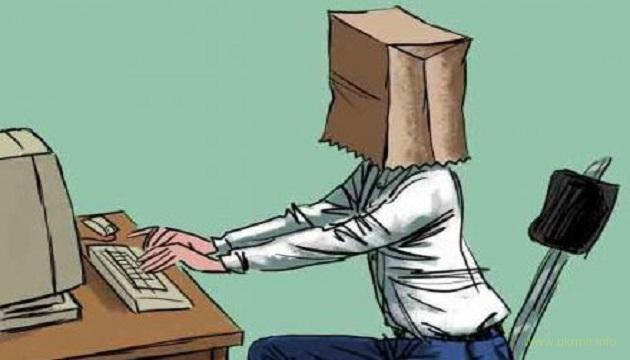 Кремль начал тотальную слежку за интернет-трафиком