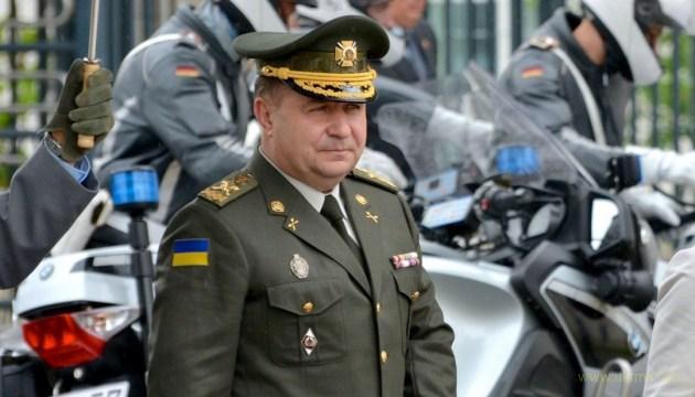 США предоставят украинской армии дополнительную помощь еще на $100 миллионов