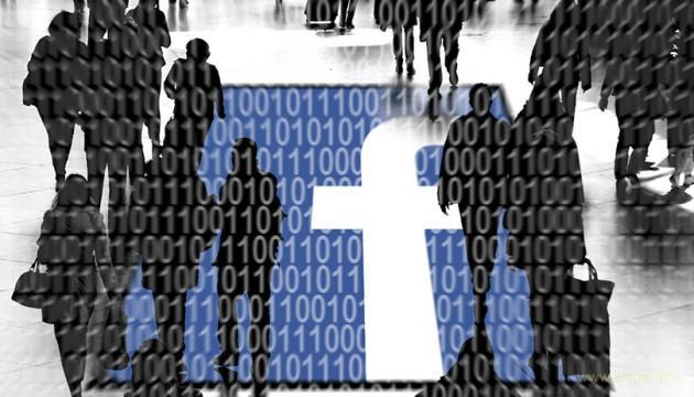 Facebook будет лояльно относиться к сообщениям, отрицающим Холокост