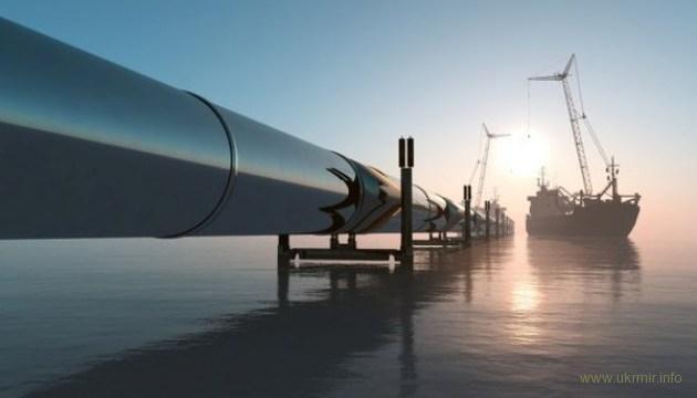 Польша откажется от российского газа после запуска Baltic Pipe