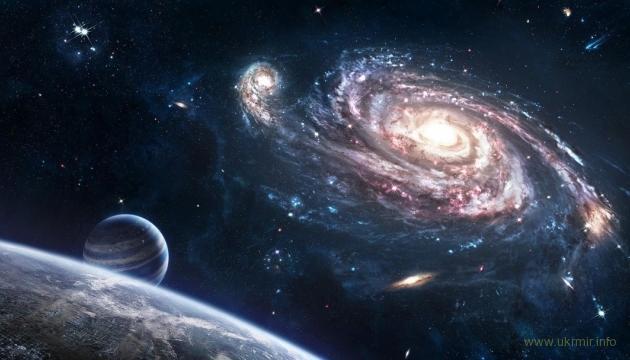 В Солнечной системе нашли мертвые планеты