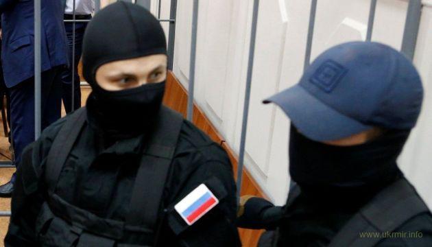 ООН расследует ситуацию с пытками в оккупированном Крыму