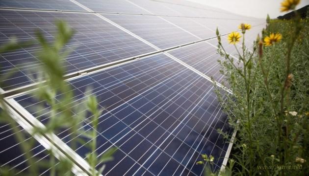 Група Світового банку дала рекордні $20,5 мільярда на «зелені» проекти в Україні