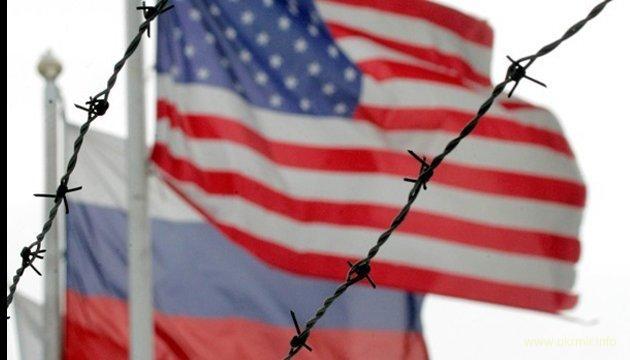 Санкции США против КНДР зацепили и российскую компанию