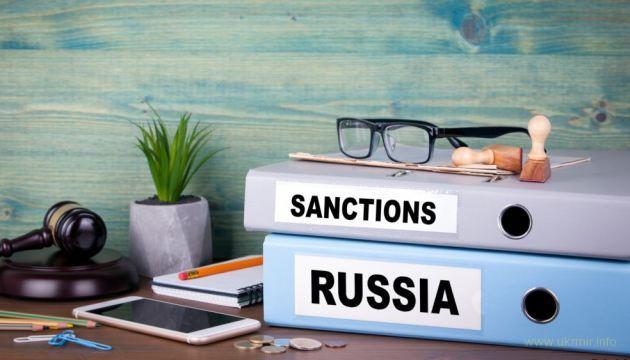 Акции госбанков РФ обрушились под угрозой санкций