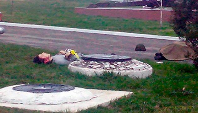 Кадыровцы в Чечне начали компанию террора против детей
