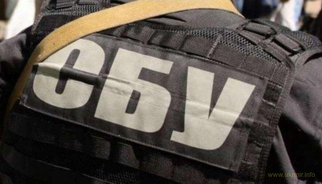 СБУ разоблачила админов антиукраинских сообществ в соцсетях