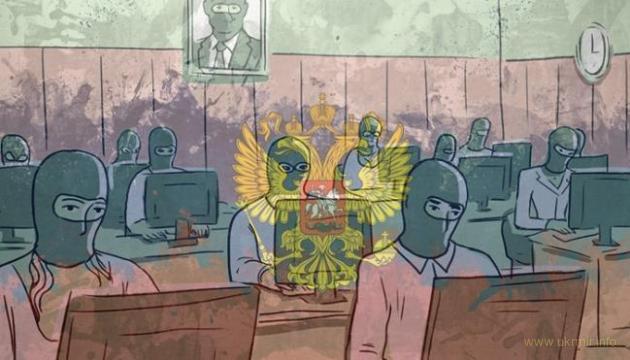 Российские тролли и безопасность прививок