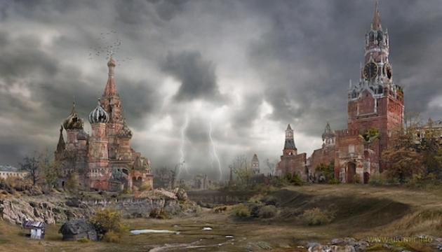 Украина готовит России неприятные сюрпризы на Генассамблее ООН